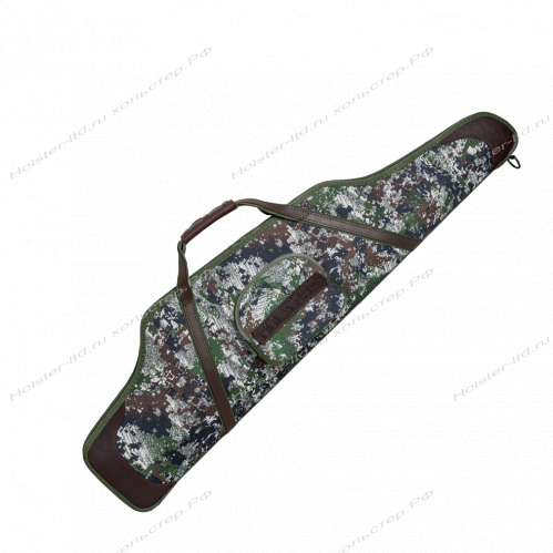 keys_130_s_optikoy_holster_club_kozha_tsifra