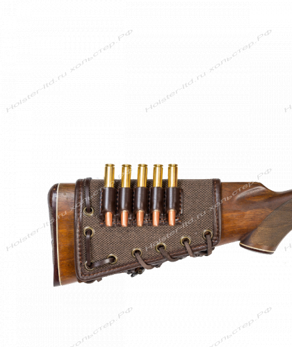 patrontash_na_priklad_advance_5p_308winchester_kozha