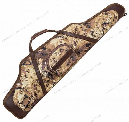 keys_110_s_optikoy_holster_club_kozha_soty